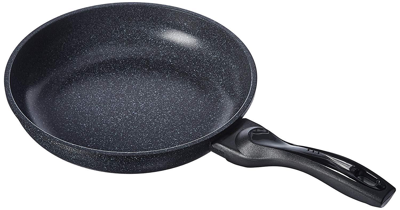 Frying Pan - 10 in